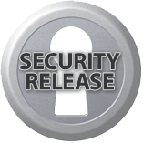 ่joomla 2.5.14 security release