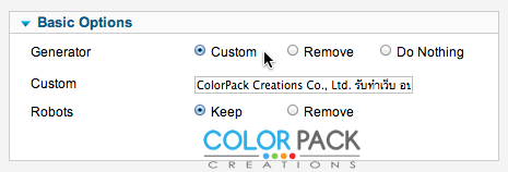 http://colorpack.co.th/images/stories/2013/joomla-hack/ByeByeGenerator.png