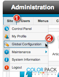 http://colorpack.co.th/images/stories/2013/joomla-hack/joomla-config.png