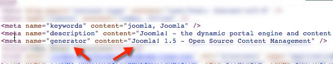 http://colorpack.co.th/images/stories/2013/joomla-hack/joomla-metagen.png