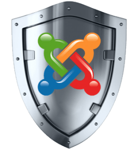 http://colorpack.co.th/images/stories/flexicontent/m_joomla-security.png