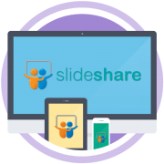 Responsive Slideshare Plugin for Joomla 2.5 joomla 3 support FLEXIContent